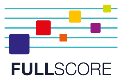 FULL_SCORE_LOGO_-No_transparent_509pix
